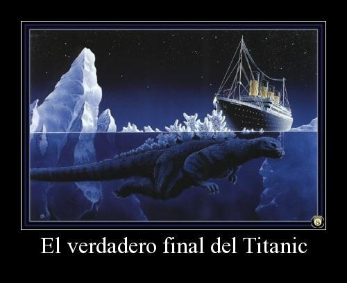 real-titanic.jpg